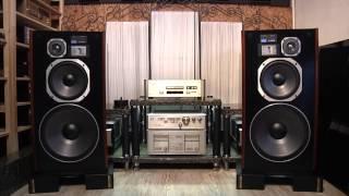Pioneer S-922 аудио винтаж