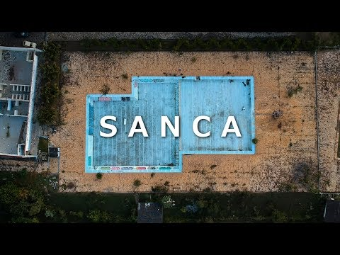Role Crew presents S A N C A