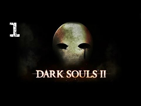 Dark Souls 3 PvP - Thrall Axe - Swamp Beast