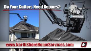 Roof Cleaning Vancouver | Moss Removal Vancouver | North Shore Home Services - Roof Cleaning