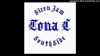 DJ Noiz remix- Slow Down x Cardi B