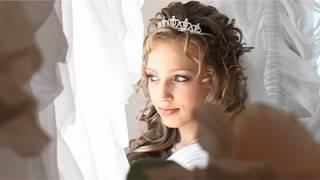Невеста в загсе.mpg