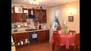 3-х комнатная квартира в центре Донецка(Продается квартира из трех комнат в Ворошиловском районе (самый центральный район), в качестве ориентира..., 2014-02-16T07:15:48.000Z)