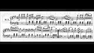 Johann Strauss Sr. - Huldigung der Königin Victoria von Grossbrittanien, Op 103