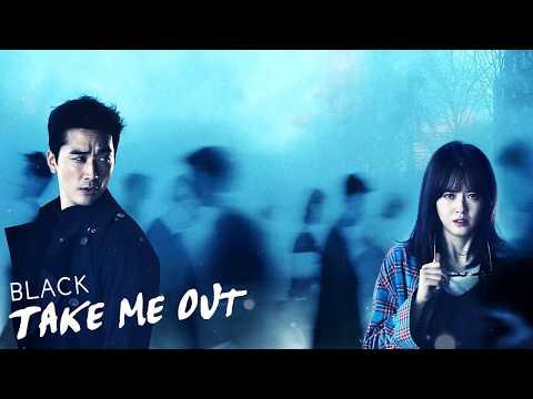 [THAISUB] Nam Taehyun (South Club) – Take Me Out OST. Black