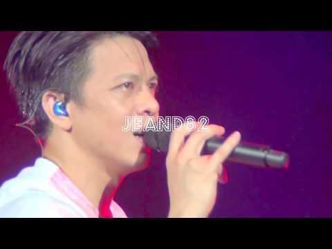 YANG TERLUPAKAN~NOAH LIVE IN HONGKONG SESI 1(JEAND82)