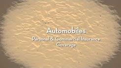 Car Insurance Quotes Sunrise Florida