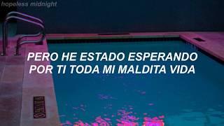 Khalid & Normani - Love Lies; Traducida al Español Video