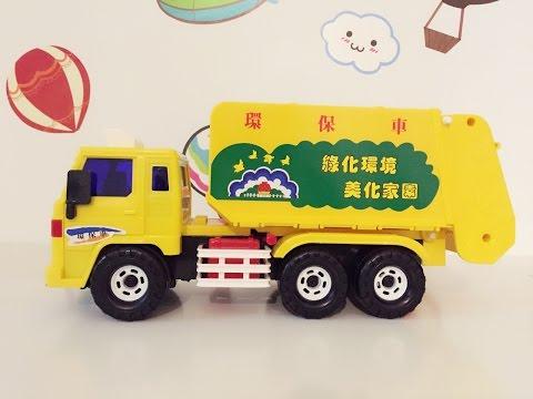 hape kitchen kohler undermount sink [1y8m]costco大型兒童玩具可愛粉彩廚房組 | funnydog.tv