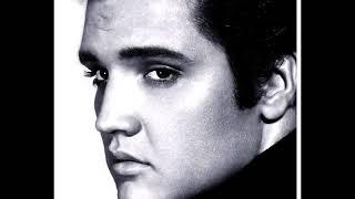 Elvis Presley - Without Him (take 14)