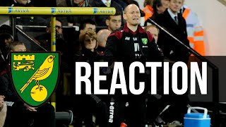 Video Gol Pertandingan Norwich City vs Aston Villa