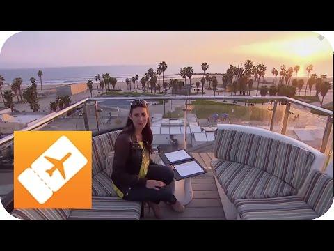 Insider-Tour durch Los Angeles | Reisetipps für LA