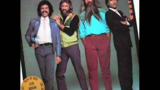 Oak Ridge Boys   Down Deep Inside