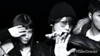 日テレ 「怪盗山猫」サウンドトラック.