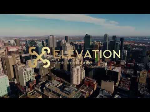 ELEVATION NO.1