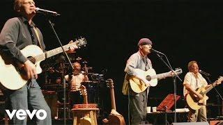 Ruaf mi ned au - Live aus der Stadthalle, Wien / 2007