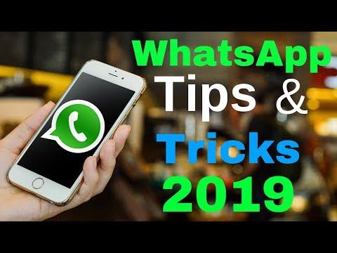WhatsApp Plus APK Ver 7 00 2019 Download (Latest Version)