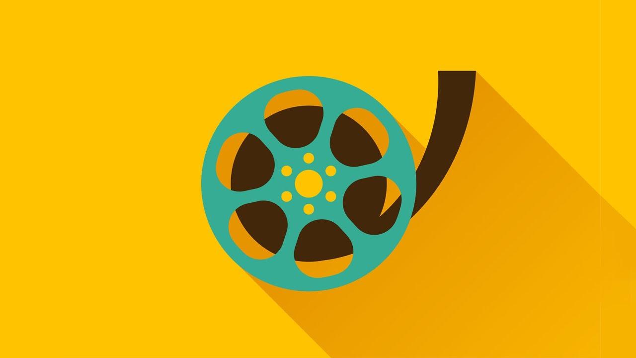 Filmmaking Secrets Write A ZERO Budget Movie
