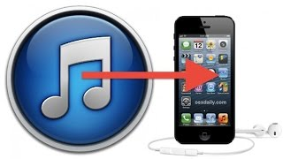 Как добавить музыку на iPhone, iPod, iPad без iTunes || How to add music to iPhone, iPod, iPad?(Легкий способ добавить музыку (mp3) в iPhone через Mac OS X. Как добавить музыку на iPhone без iTunes, iPod, iPad через Tongbu MacBoock..., 2015-07-31T17:13:56.000Z)