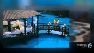 Туры на острова Греция Кос(Греция – это страна, словно созданная для идеального отдыха. Ее богатая и солнечная средиземноморская..., 2014-10-30T16:08:56.000Z)