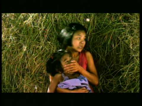 Noo-Hin: The Movie (THAI 2006) - Trailer