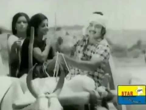 Yendi Muthamma Yethu Punnagai Ennenna Ennangal Ullathil