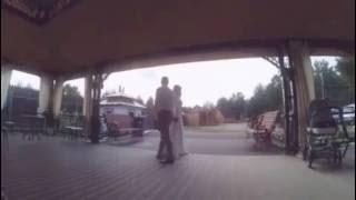 Лучший свадебный танец и самая романтичная музыка для свадебного танца! М&М 22.07.2016