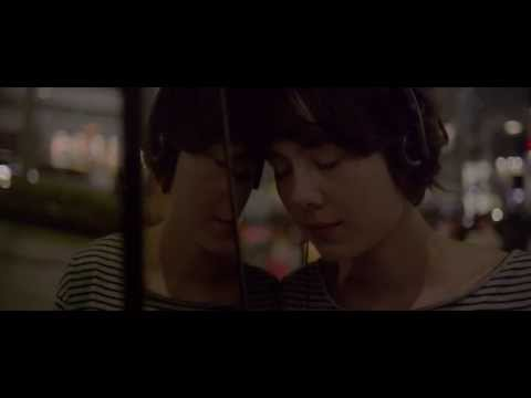 Seoul - Stay With Us (Official Video)