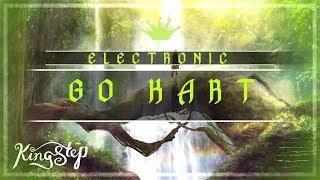 [Electronic] : Makso - Go Kart [King Step]