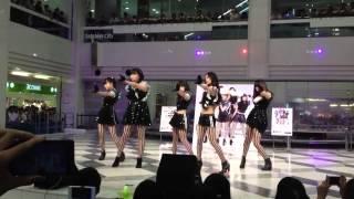 2013.06.11 9nine Evolution No.9