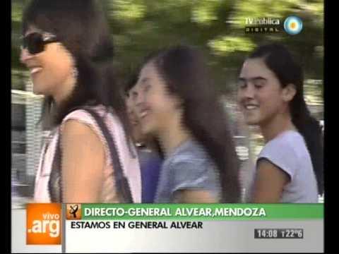 vivo-en-argentina---mendoza---general-alvear---presentación---30-10-12