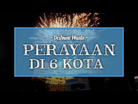 pusat-perayaan-malam-tahun-baru-2020-di-berbagai-kota-besar-indonesia
