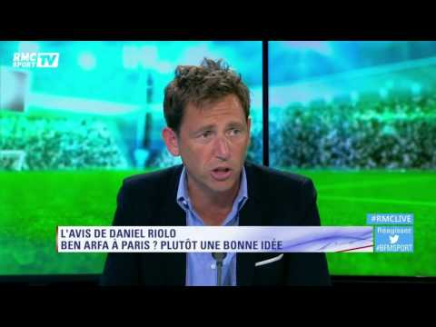 After Foot : comment fonctionne Unai Emery