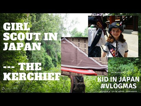 does-japan-have-girl-scouts