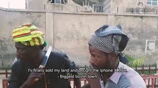 Iphone x max📱😁   Bushkiddo