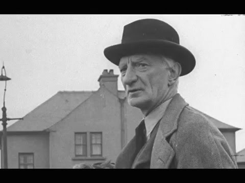 Sir William Beveridge explains his proposals for a Welfare State - 2 December 1942