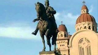 Corul Armatei Române- Marşul lui Iancu