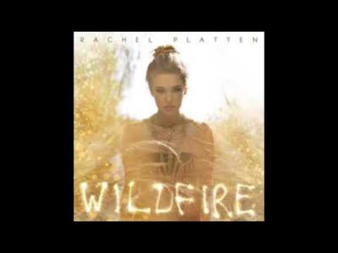 Rachel Platten - Fight Song (Audio)