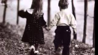 Landslide  - Dixie Chicks (Lyrics below - Inspirational video)