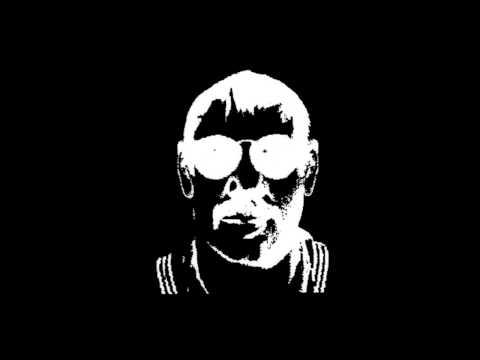 T-Bone Castro - I Want Cha (T-Bone's Masturbation Theme)