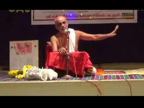 Krishna premi upanyasam softclubssoftco.