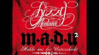 02. Bizzy Montana feat. Chakuza - Stunde Null