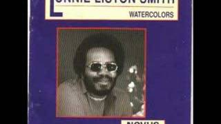 "Lonnie Liston Smith    ""Colors of the Rainbow"""