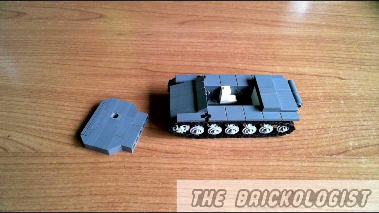 Tank Instructions b Tank Instructions hd