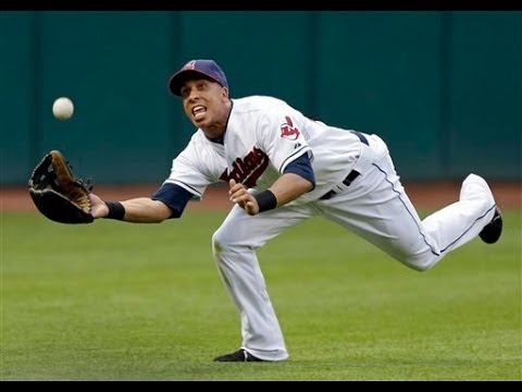 Michael Brantley Highlights 2013 HD