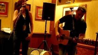 The Reply (The Ballad Of John & Mary), Sean McCann & Michelle Doyle