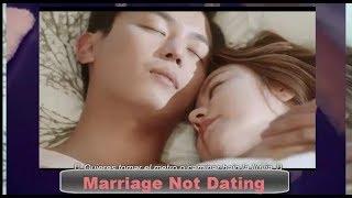 Marriage Not Dating MV Mix / 연애 말고 결혼/  Брак не знакомства  2