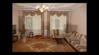 Рублевка  Николина гора аренда дома (495)7552855