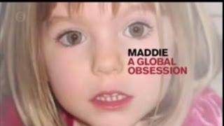 Madeleine McCann: A Global Obsession - Channel 5 - Nov.18th 2014