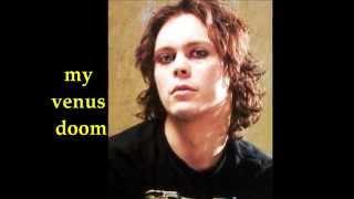 HIM- Venus Doom (With Lyrics; HD)